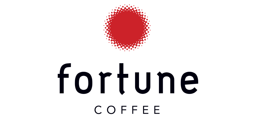 Logo_Fortune.png
